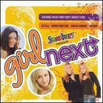 Girl Next, Vol. 2