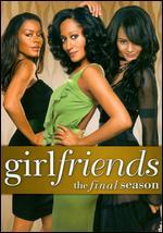 Girlfriends: Season 08