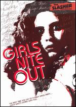 Girls Nite Out - Robert Deubel