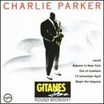 Gitanes Jazz: Charlie Parker - Charlie Parker