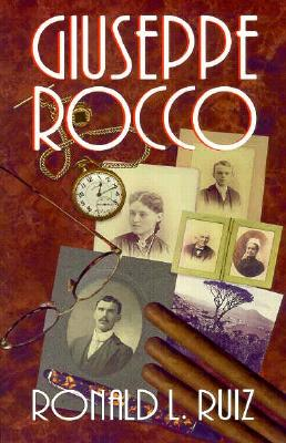 Giuseppe Rocco - Ruiz, Ronald L