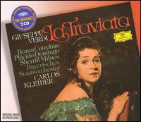Giuseppe Verdi: La Traviata - Alfredo Giacomotti (vocals); Bruno Grella (vocals); Giovanni Foiani (vocals); Helena Jungwirth (vocals);...