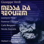 Giuseppe Verdi: Messa da Requiem [1964]