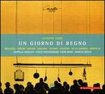 Giuseppe Verdi: Un Giorno di Regno