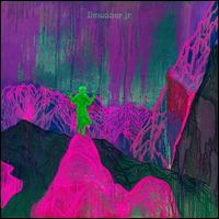 Give a Glimpse of What Yer Not [LP] - Dinosaur Jr.