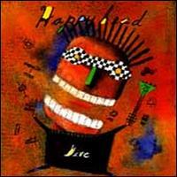 Give Happyhead - Happyhead