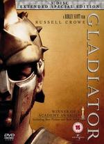 Gladiator [Extended Special Edition]