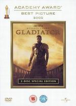 Gladiator [Special Edition] - Ridley Scott