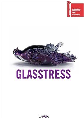Glasstress - Charta (Creator)
