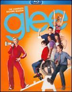 Glee: Season 02