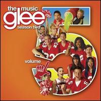Glee: The Music, Vol. 5 - Glee