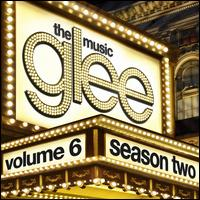 Glee: The Music, Vol. 6 - Glee