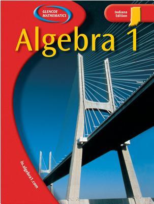 Glencoe algebra 1 book by mcgraw hillglencoe creator 1 glencoe algebra 1 mcgraw hillglencoe creator fandeluxe Choice Image