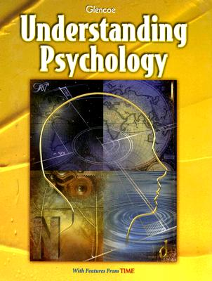 Used College Textbooks >> Glencoe Understanding Psychology book by McGraw-Hill/Glencoe (Creator) | 1 available editions ...