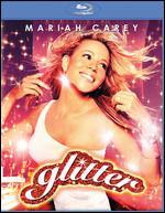 Glitter [Blu-ray] - Vondie Curtis-Hall