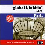 Global Klubbin', Vol. 2: Paris