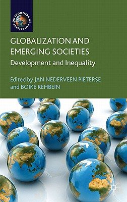 Globalization and emerging societies development and for Boike rehbein
