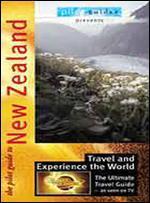 Globe Trekker: New Zealand