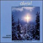 Gloria! The Music of Christmas