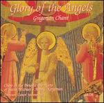 Glory of the Angels