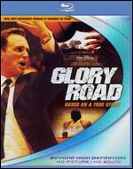 Glory Road [Blu-ray]