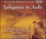 Gluck: Iphig�nie in Aulis