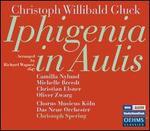 Gluck: Iphigenia in Aulis