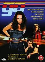 Go - Doug Liman