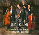 Goat Rodeo Sessions [B&N Exclusive]