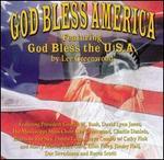 God Bless America [Heritage]