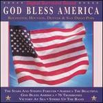 God Bless America [MCA]