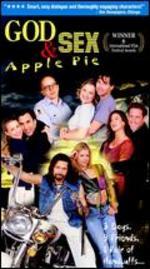 God, Sex & Apple Pie