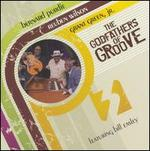 Godfathers of Groove, Vol. 3