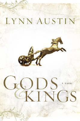 Gods & Kings - Austin, Lynn