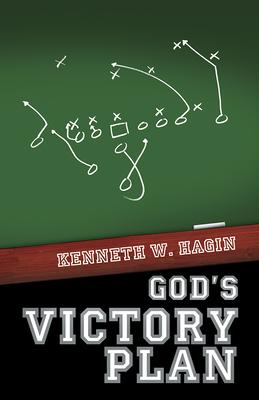 God's Victory Plan - Hagin, Kenneth, Jr.