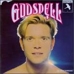 Godspell [1993 Studio Cast]
