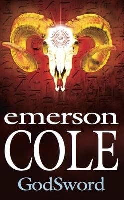 Godsword - Cole, Emerson