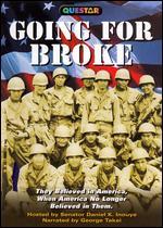 Going for Broke -