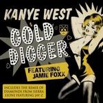 Gold Digger [UK CD #2]