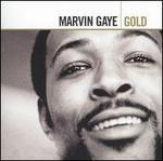 Gold [Motown]