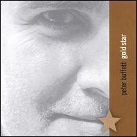 Gold Star - Peter Buffett