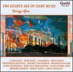 Golden Age of Light Music: Strings Afire