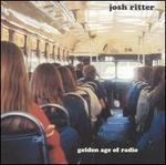 Golden Age of Radio [Bonus CD]