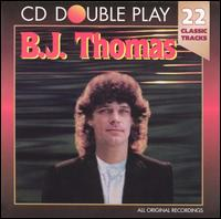 Golden Classics: 22 Classic Tracks - B.J. Thomas