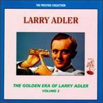 Golden Era, Vol. 2