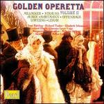 Golden Operetta, Vol. 2