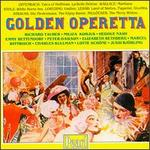 Golden Operetta