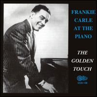 Golden Touch - Frankie Carle