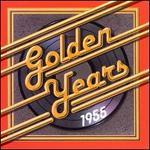 Golden Years 1955