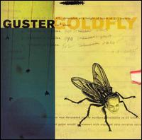 Goldfly - Guster